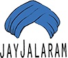 Jay Jalaram Enterprise